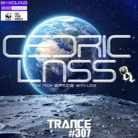 PREVIEW-FULL MIX, CHECK LINK IN INFO-TRANCE From Space With Love #307