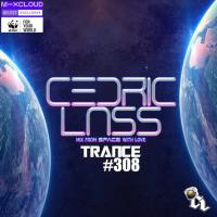 PREVIEW-FULL MIX, CHECK LINK IN INFO-TRANCE From Space With Love #308
