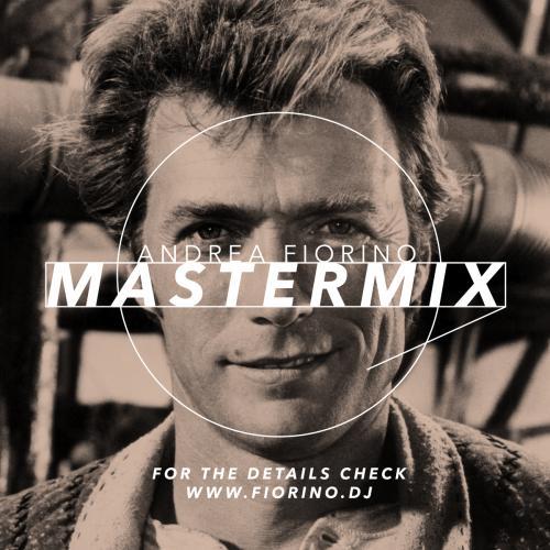 Mastermix #660
