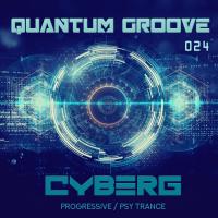 Quantum Groove 024