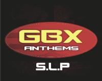 GBX ANTHEMS # 2