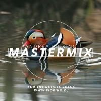 Mastermix #661