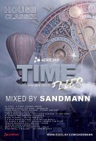 Time Flies p1 (House Classix)