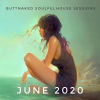 June 2020 - Iain Willis pres The Buttnaked Soulful House Sessions