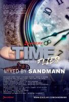 Time Flies p2 (House Classix)