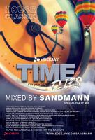 Time Flies p3 special party mix  (House Classix)