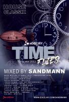 Time Flies p4 (House Classix)