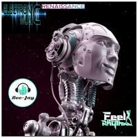 Electronic Music Renaissance