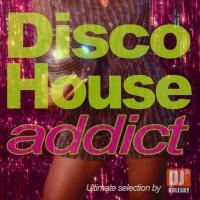Disco House Addict