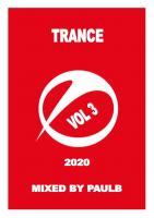 TRANCE VOL 3 2020