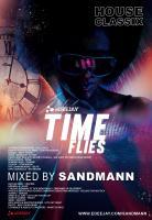 Time Flies p5 (House Classix)