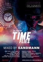 Time Flies p6 (House Classix)