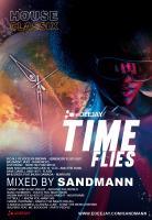 Time Flies p7 (House Classix)