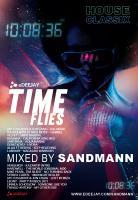 Time Flies p8 (House Classix)