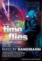 Time Flies p9 (House Classix)
