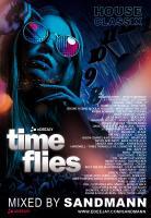 Time Flies p10 (House Classix)