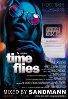 Time Flies p11 (House Classix)