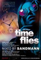 Time Flies p12 (House Classix)
