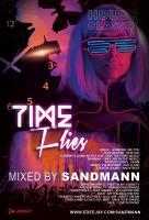 Time Flies p13 (House Classix)
