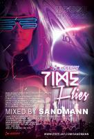 Time Flies p14 (House Classix)