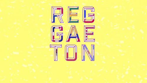 2020 Reggaeton & Moombahatan Mix 3