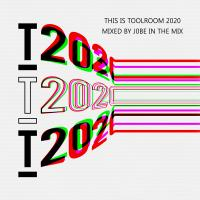 This Is Toolroom 2k20