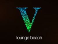 V lounge beach club sunday june 21 th 2k20