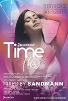 Time Flies p15 (House Classix)