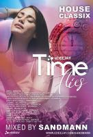 Time Flies p16 (House Classix)