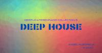 DEEP HOUSE DeeplicatesenRadio 5.2020