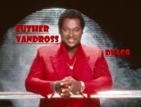 ** Luther Vandross **
