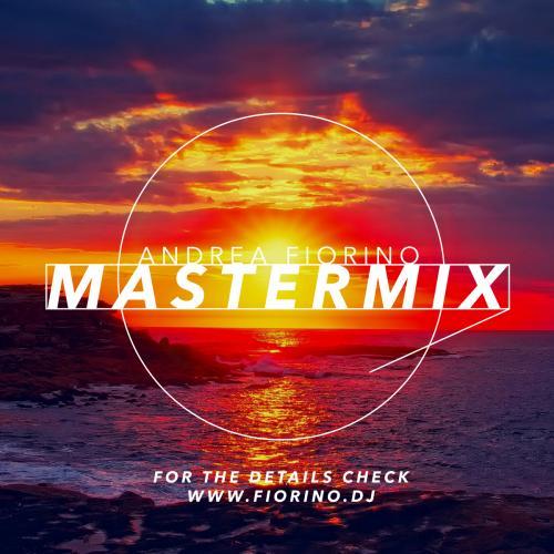 Mastermix #664