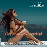The Riverside Festival Vol.24