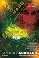 Time Flies p23 (House Classix)