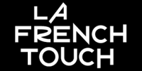 FRENCH TOUCH CHILLOUT ÉLECTRO (BY CYRIL-C MIX)#47