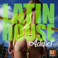 Latin House Addict