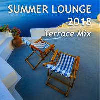 VA - Summer Lounge 2018 Terrace Mix
