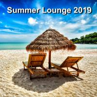 VA - Summer Lounge 2019