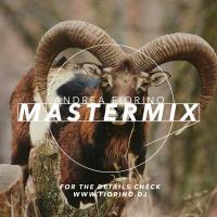 Mastermix #666