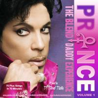Prince: The Blend Daddy Experience Vol. 1 (2020)