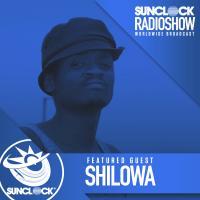 Sunclock Radioshow #126 - Shilowa