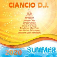 Summer Dance 2020