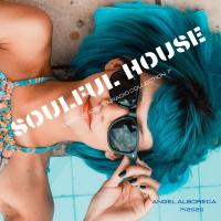 SOULFUL HOUSE DeepLicatesenRadio 7.2020