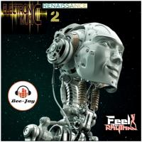 Electronic Music Renaissance #2