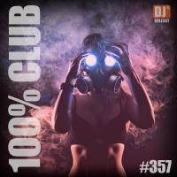 100% CLUB episode 357