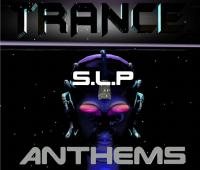 TRANCE ANTHEMS # 9