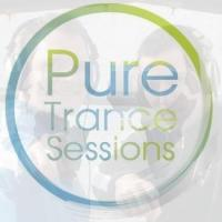 Pure Trance Sessions Episode 168 with Westerman & Oostink