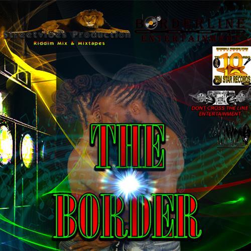 Borderline Entertainment - The Border