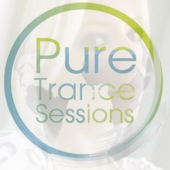 Pure Trance Sessions Episode 171 with UrsulaN