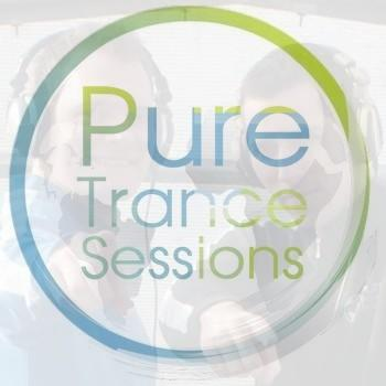 Pure Trance Sessions Episode 172 with Westerman & Oostink